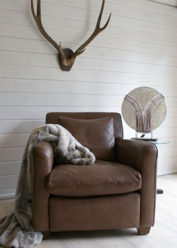 Linteloo Fauteuil Marconi.Marconi Made By Te Linteloo My Interior Home Inspiration