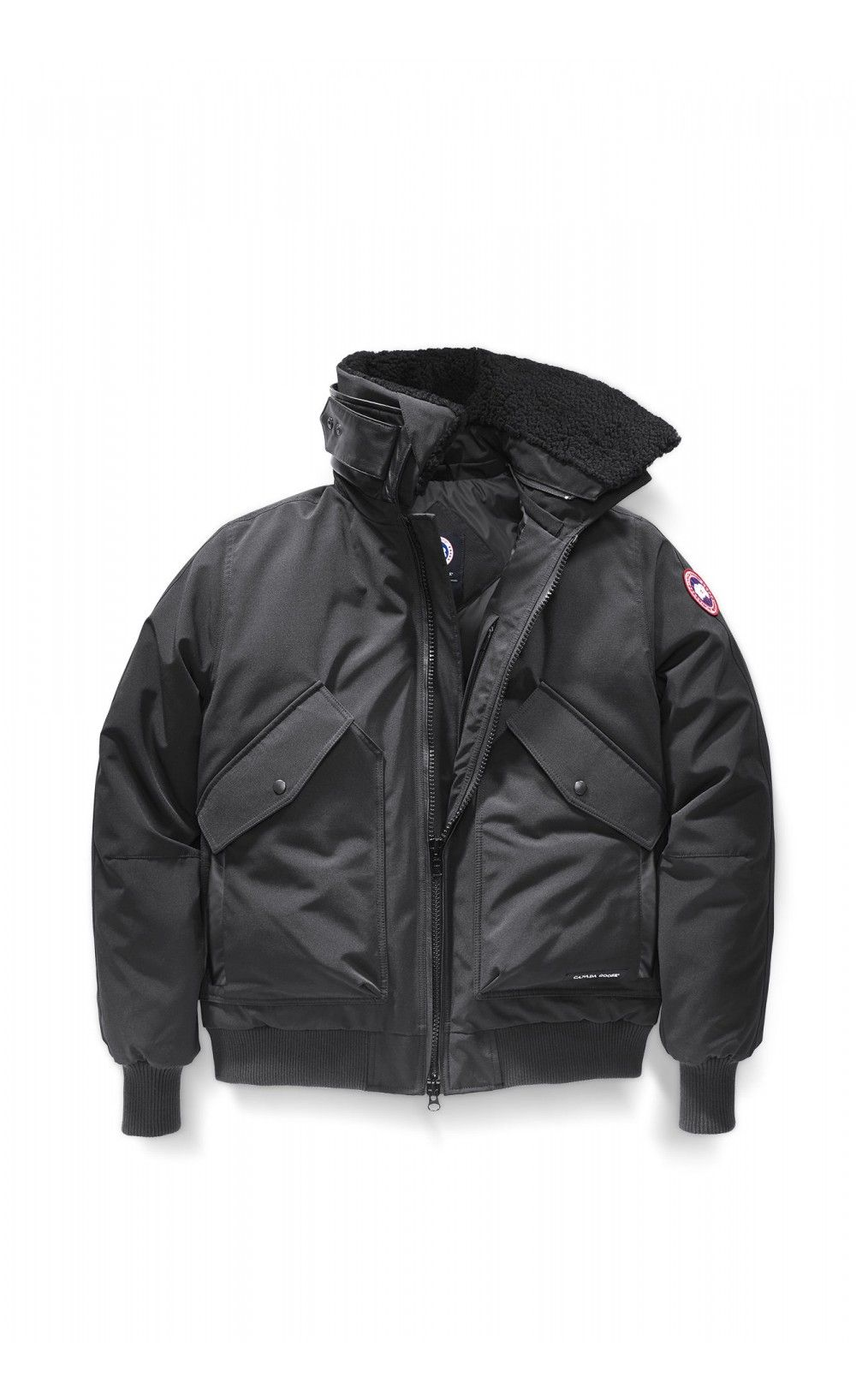 canadagoose99 on Canada goose mens, Bomber jacket