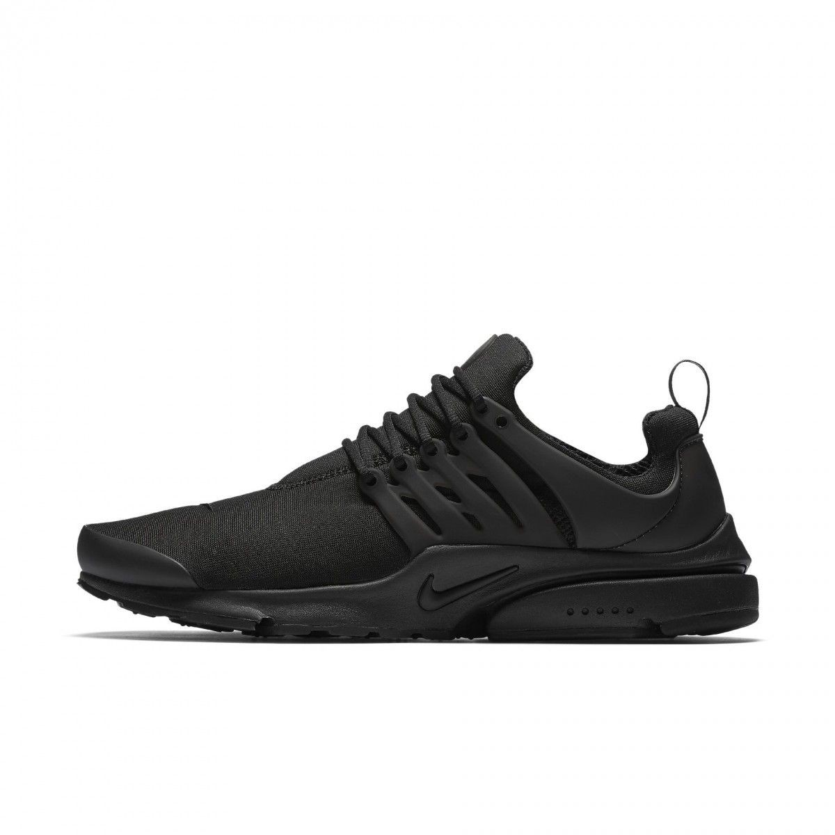 look good shoes sale classic style good looking Baskets Air Presto Essential - - Taille : 40;41;44;46 ...