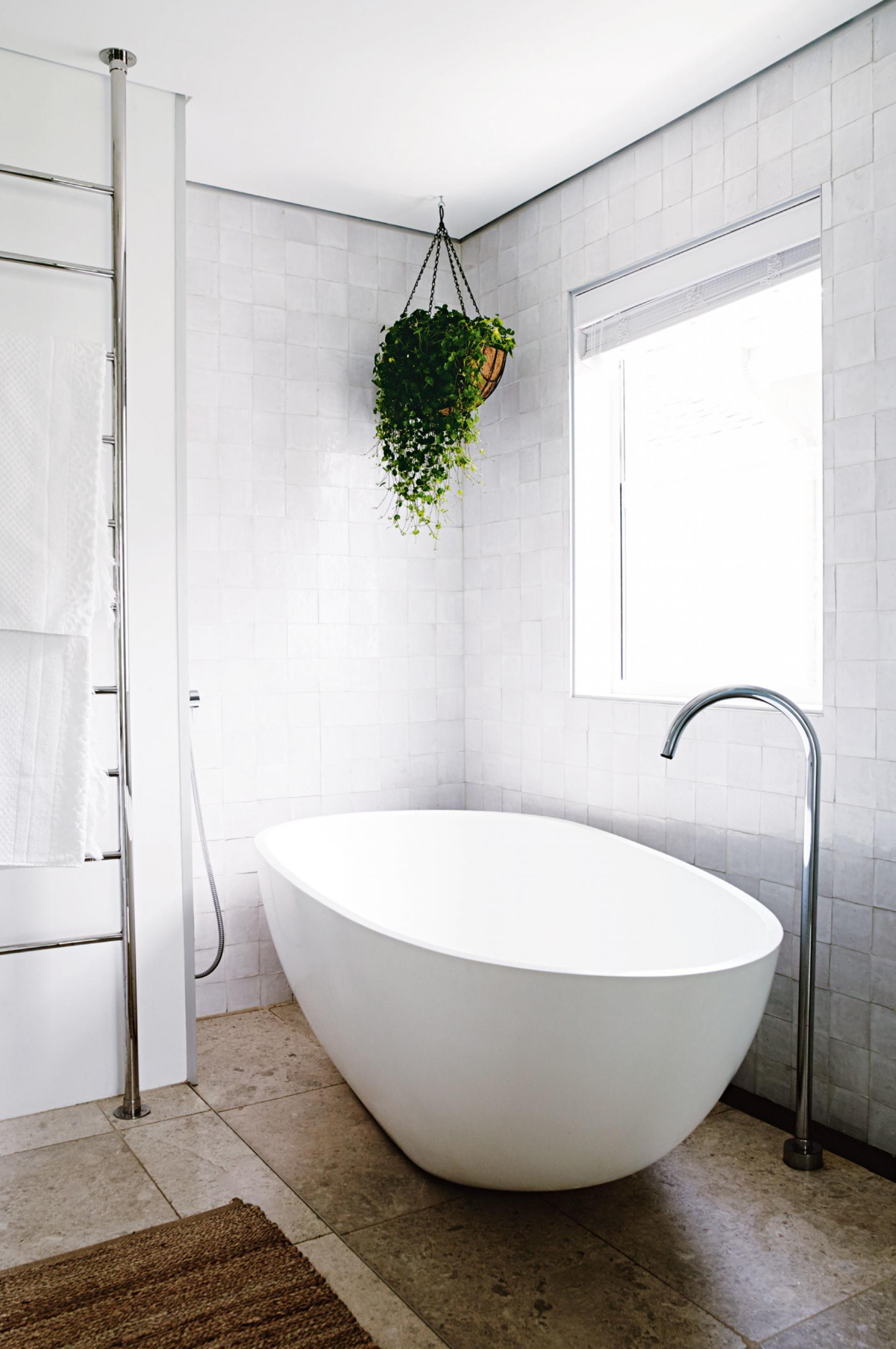 Pin de Anna B en Bathrooms Pinterest