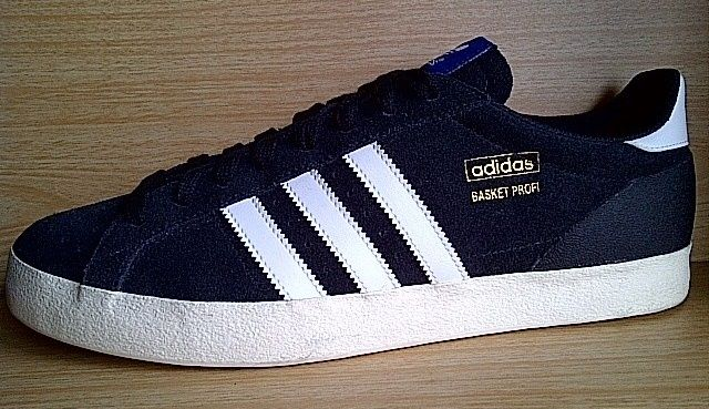 Adidas Tertarik Hub 0831 6794 8611 Kode Sepatu Adidas Basket