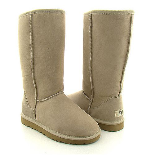 Cheap Ugg Boots For Christmas Save 70 Off And Fast Delivery Ugg Boots Boots Ugg Classic Tall