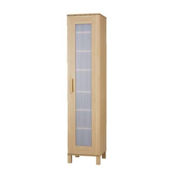 Ikea Aneboda Dresser Dimensions