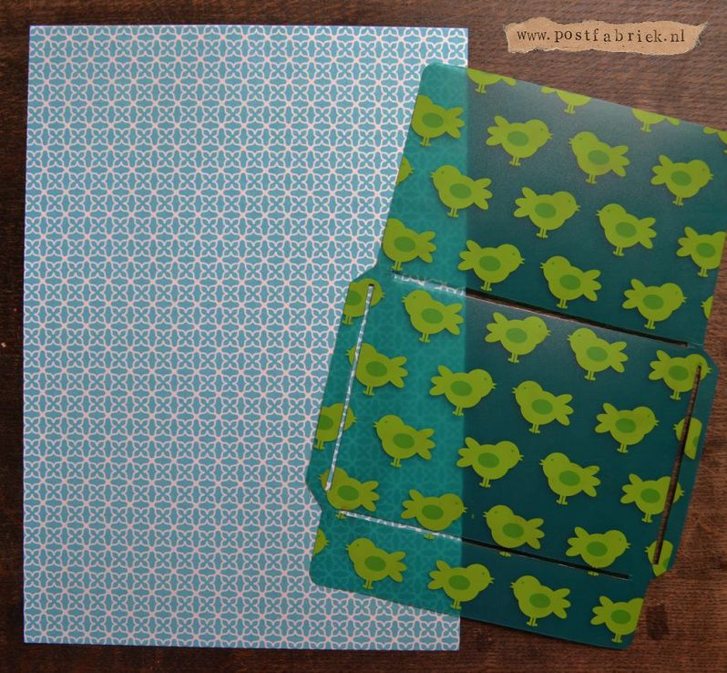 Fold Mail Briefpapier Envelopes Template And Snail Mail - Make your own envelope template