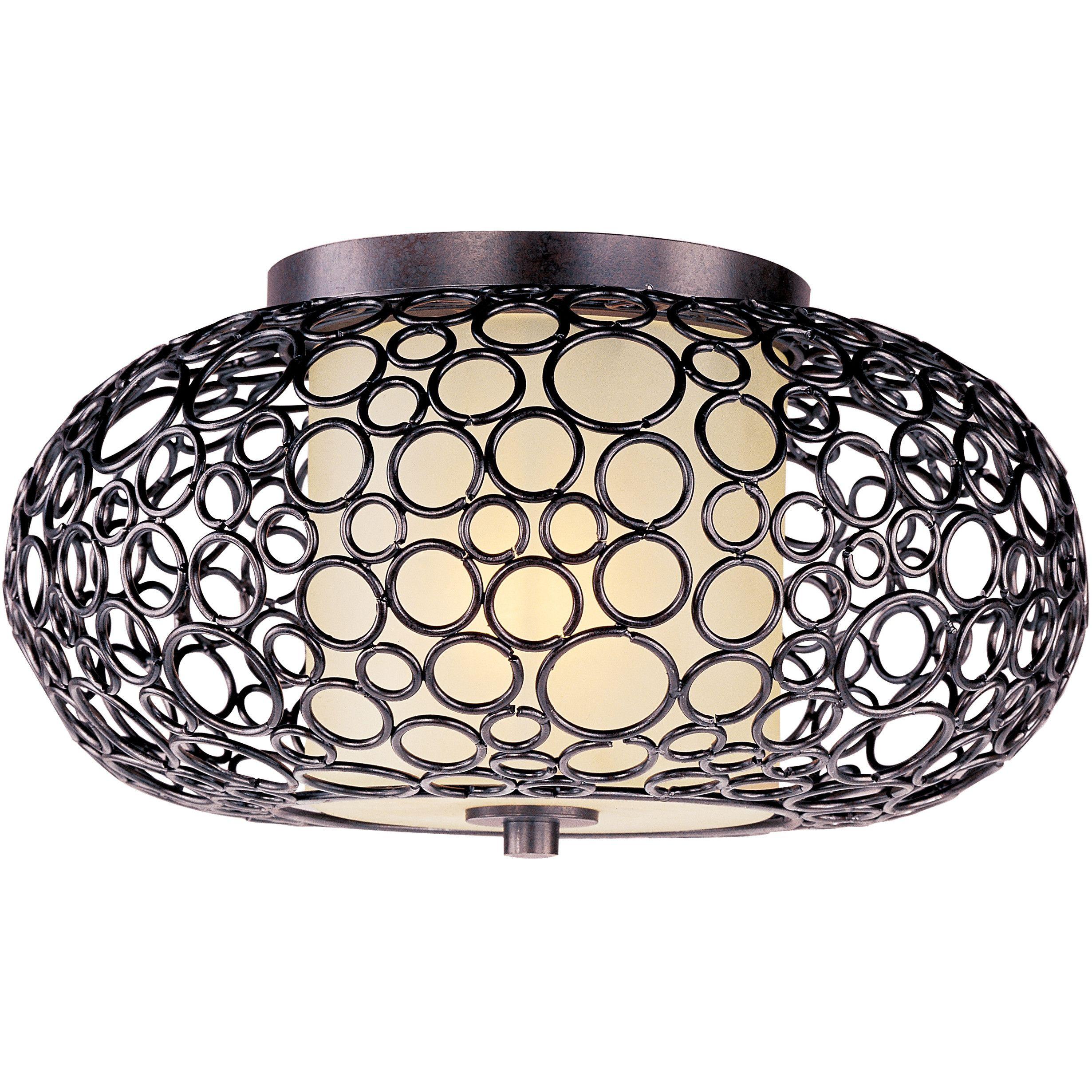 light in patrofi veloclub mounted suspended ceilings tiles mount lights grid flush co ceiling drop