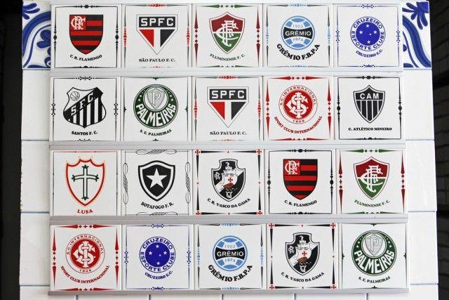#News  PSOL é Atlético-MG e PP é Cruzeiro em planilha da Odebrecht