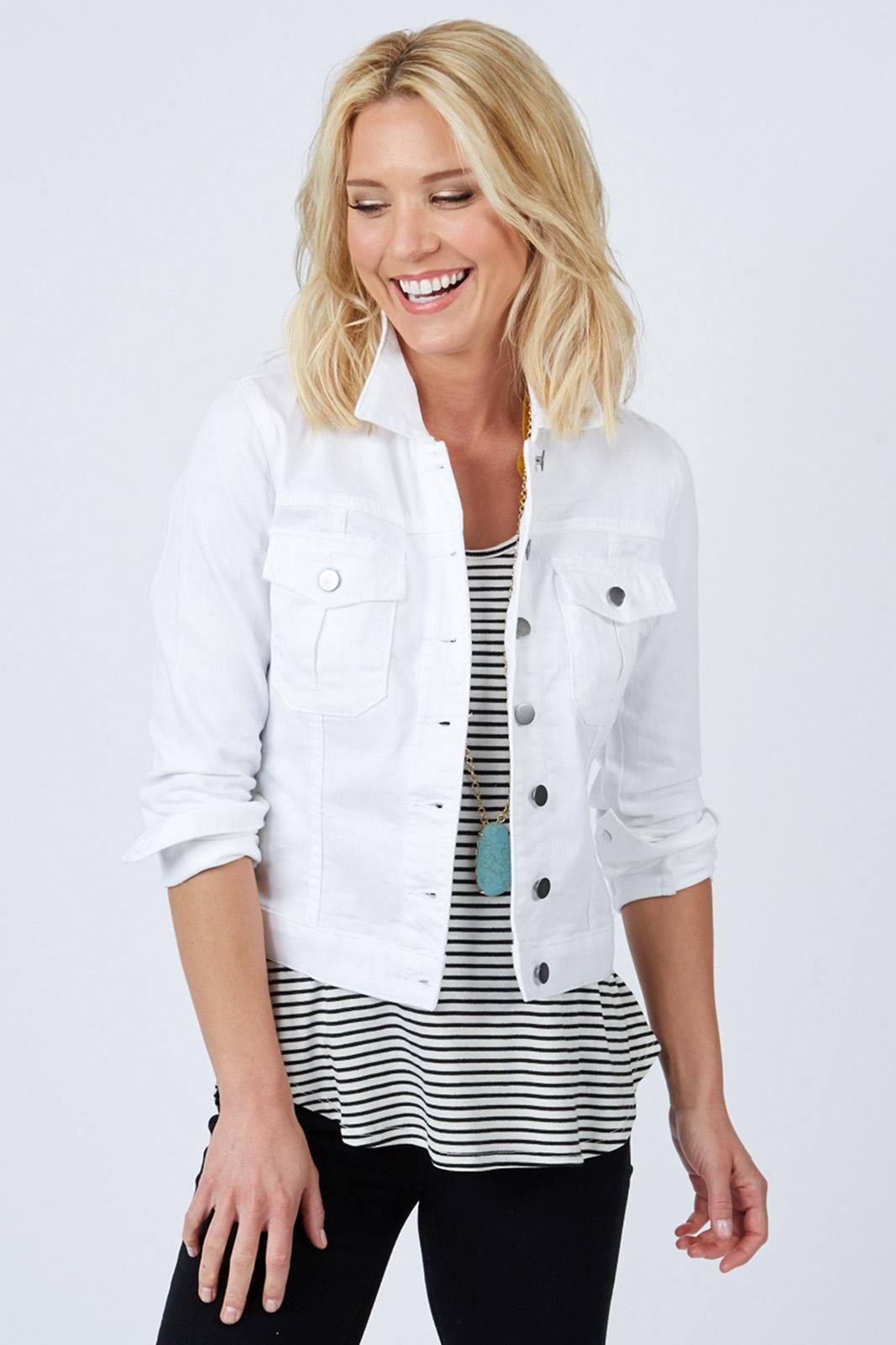 Resort 2016 | The #1 boutique for moms! $5 Flat Rate ...