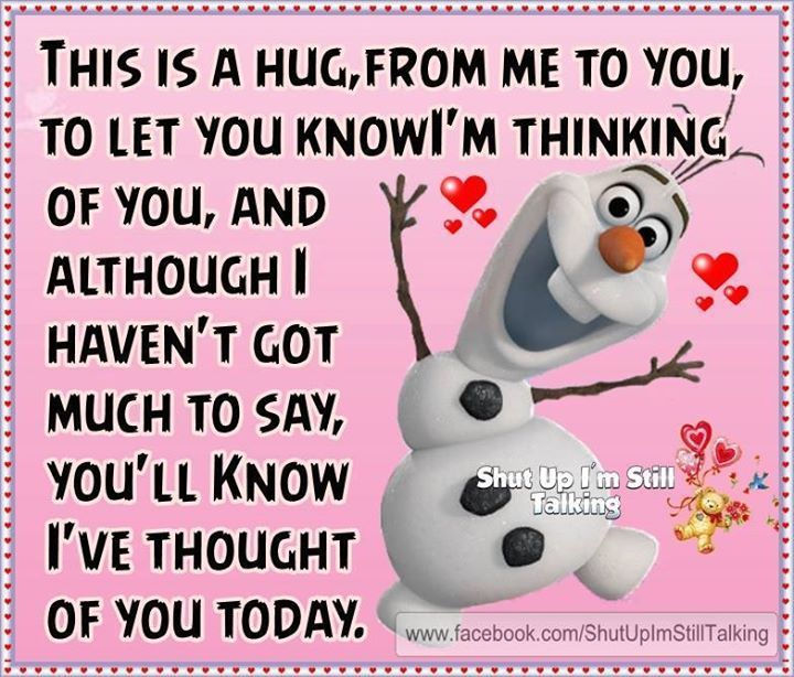 This is to someone that I haven\'t forgotten about. Someone who was ...