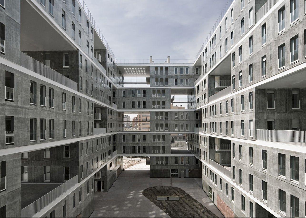 Lujoso Listado De Arquitectos Componente - Ideas de Decoración de ...