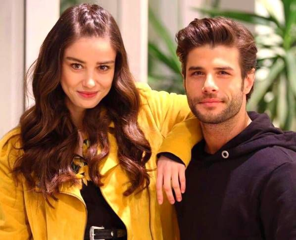 Yildizlar Sahidim 1 Bolum 2 Fragmani Celebrities Turkish Actors Actor