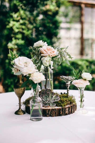 Glass Jar Photography