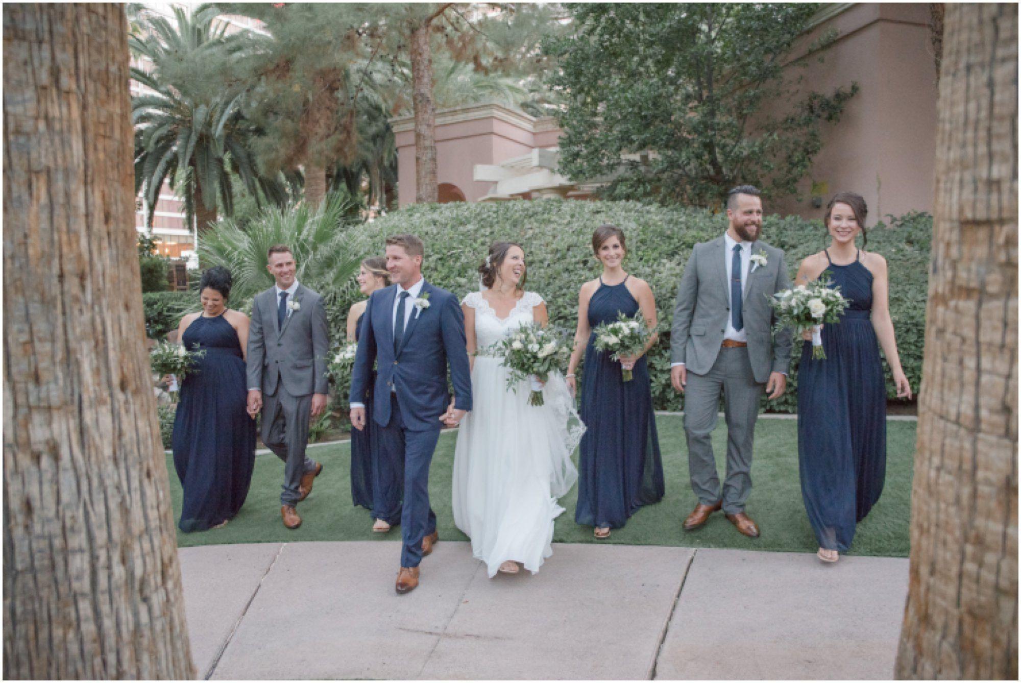 The Flamingo Hotel Casino Las Vegas Nevada Flamingo Hotel Casino Wedding Flami Las Vegas Wedding Venue Vegas Wedding Venue Outdoor Las Vegas Wedding
