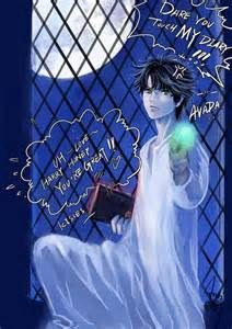 Harry And Tom Riddle Slash Yahoo Image Search Results Harry Potter Anime Harry Potter Funny Harry Potter Comics
