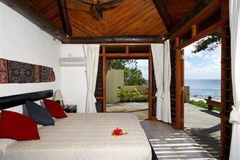 Yasawa Island Resort Spa Islands Fiji Luxury Hotel Vacation From Clic Vacations