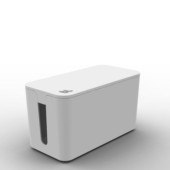 die besten 25 bluelounge cablebox ideen auf pinterest kabel management box kabelmanagement. Black Bedroom Furniture Sets. Home Design Ideas