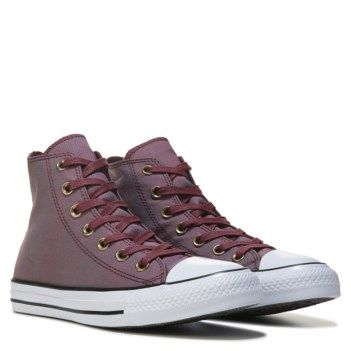 419396940463 Converse Chuck Taylor All Star Print High Top Sneaker Shoe