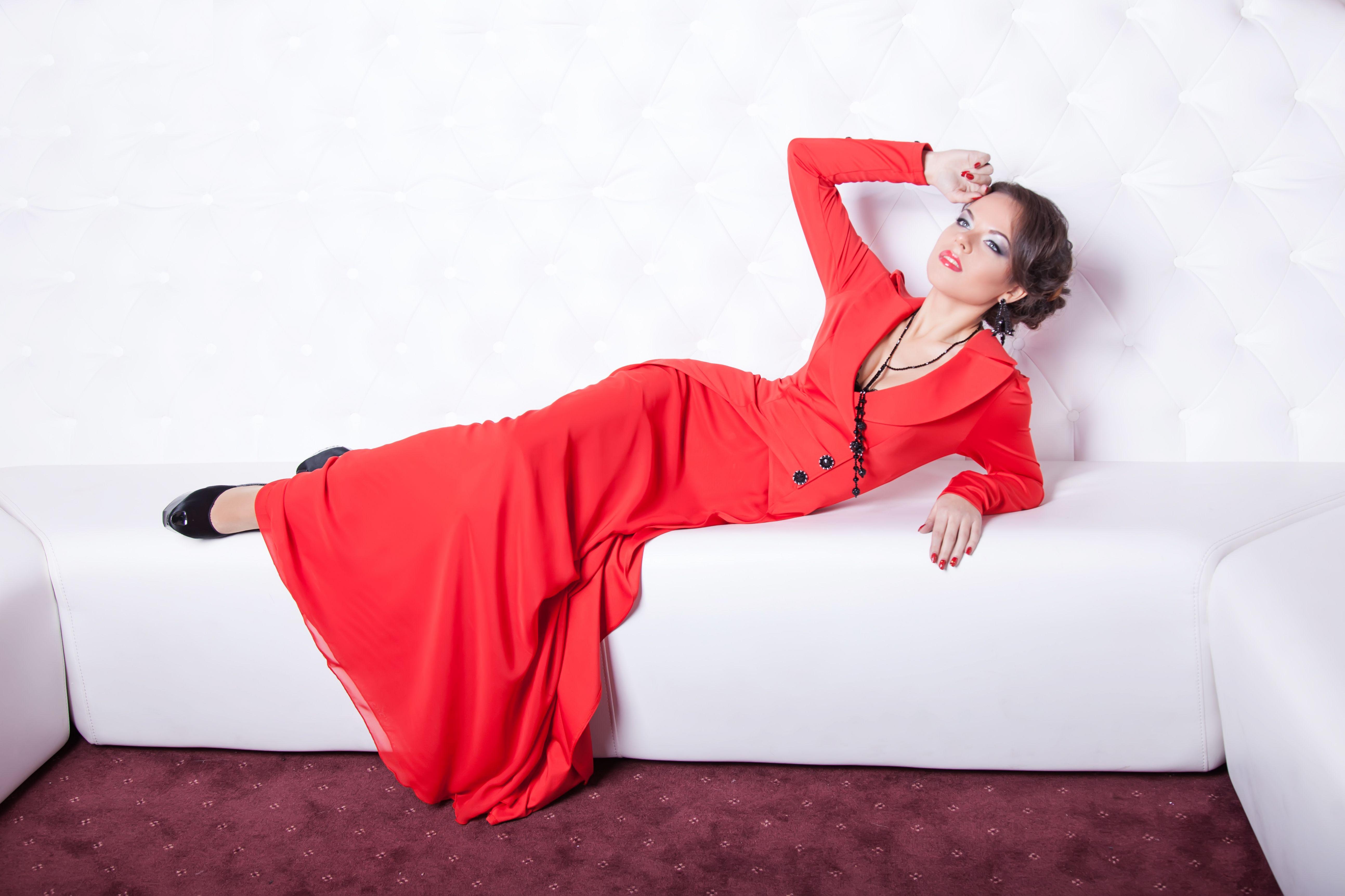 Шикарное красное платье в пол от бренда Vision fs в России на www.milagro-fs.com.ua Продажа по всему миру - www.visionfs.com.ua
