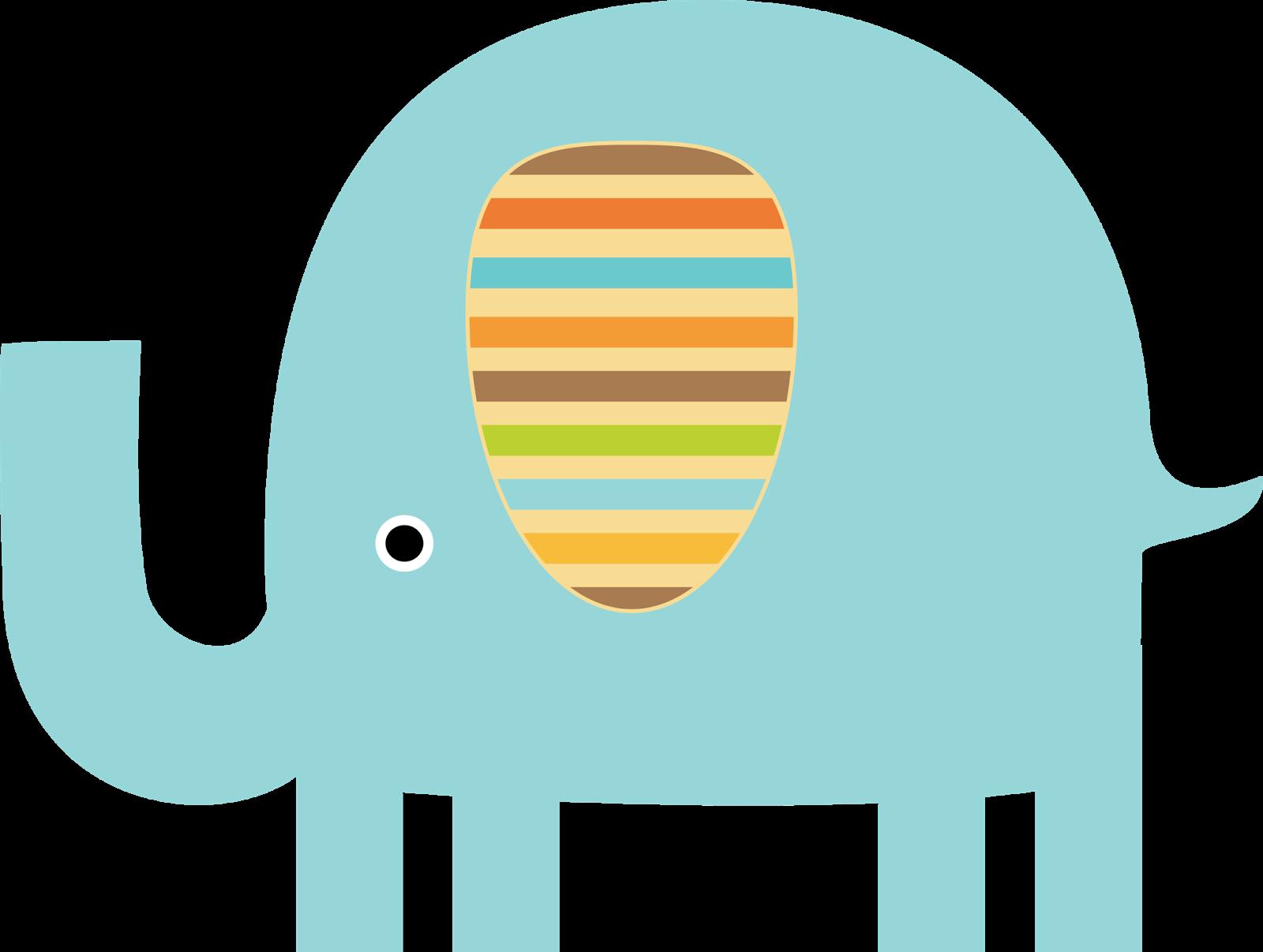 Giggle And Print 14 Mod Animal Free Printables Adorable
