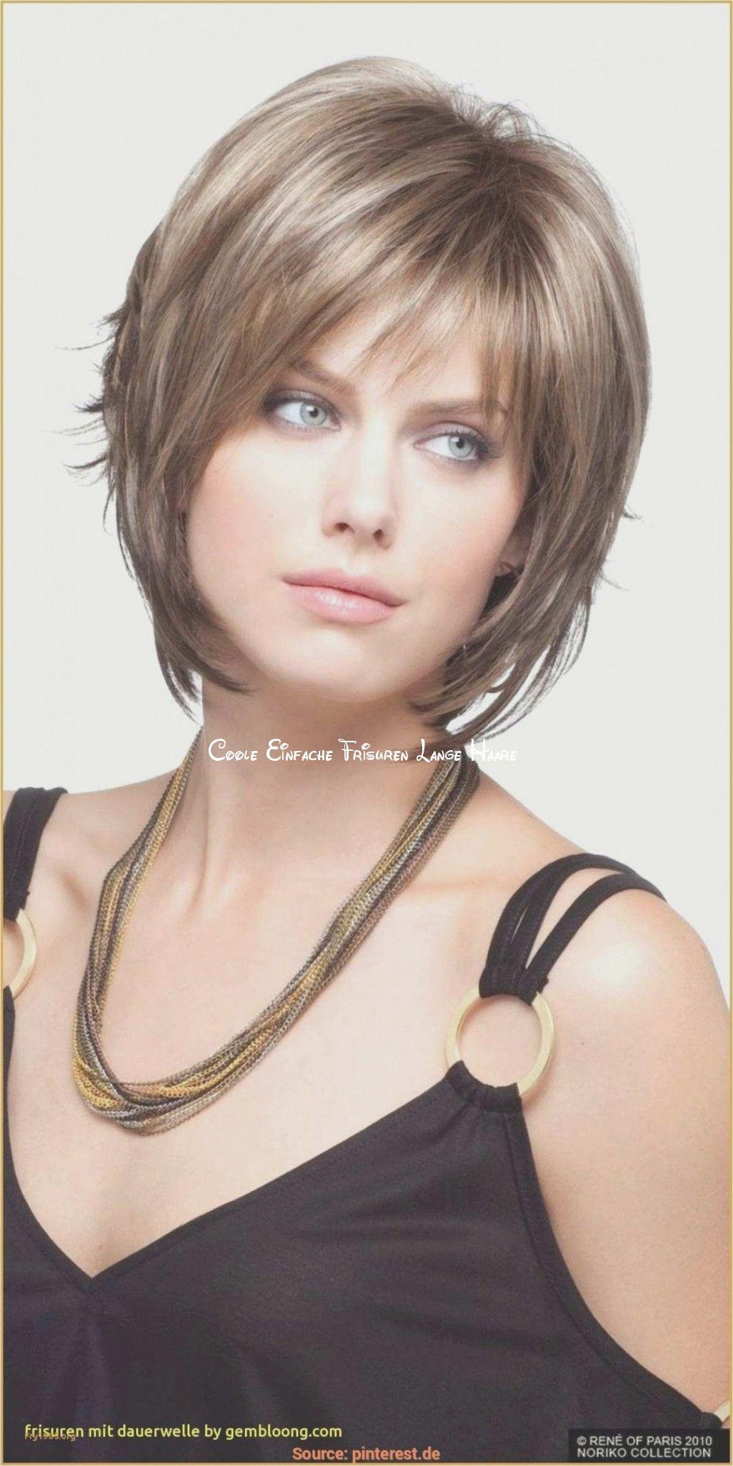 10 Momente Die Ihre Coole Einfache Frisuren Lange Haare Erfahrung Im Grunde Zusammenfassen In 2020 Bob Hairstyles Bob Haircut With Bangs Bobs Haircuts