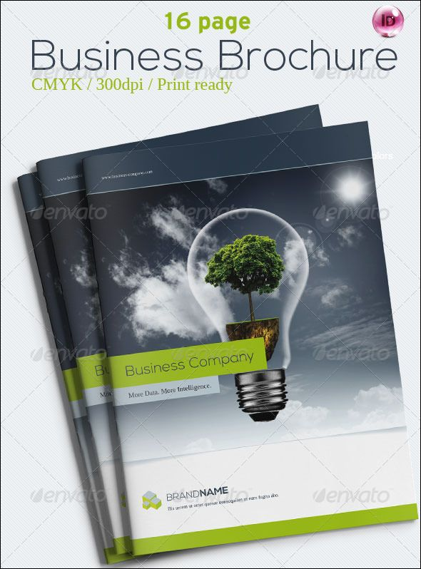 25+ Best Business Brochure PSD Designs Corporate brochure - free tri fold brochure templates word