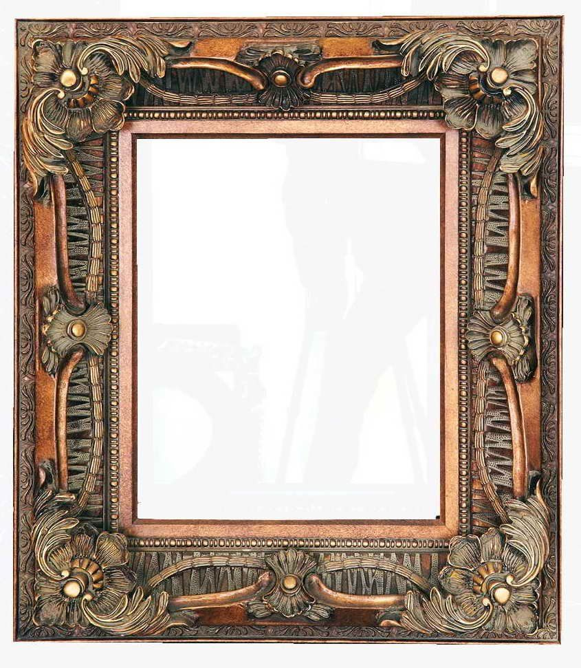 30 best ideas about wooden mirror frame decorations on pinterest old medicine cabinets wooden windows and hand painted