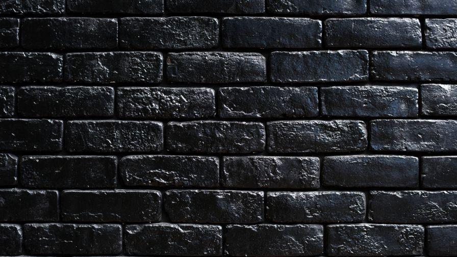 Download Wall Bricks Wallpaper Wall Wallpaper Painting Wallpaper Brick Wall Wallpaper Hd Brick wall wallpaper hd