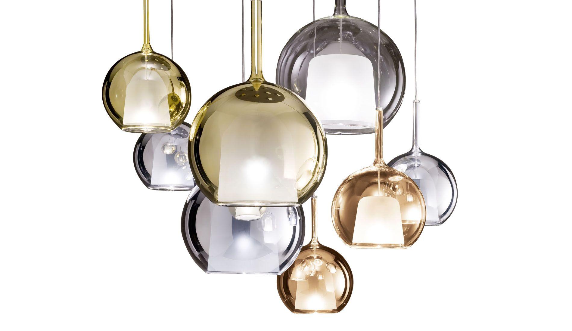 penta glo h ngeleuchte lampen und leuchten pinterest beleuchtung lampen und leuchten. Black Bedroom Furniture Sets. Home Design Ideas