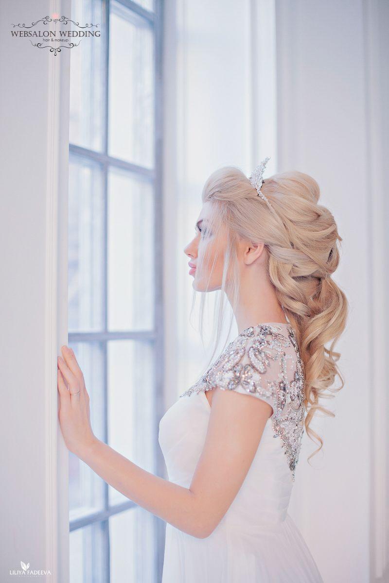 Анна Комарова — exclusive стилист | 姫 ♡ princess | Pinterest