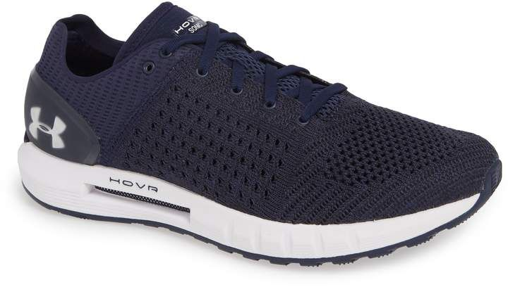 Under Armour Hovr Sonic Nc Running Shoe Men Running Shoes For Men Running Shoes Shoes