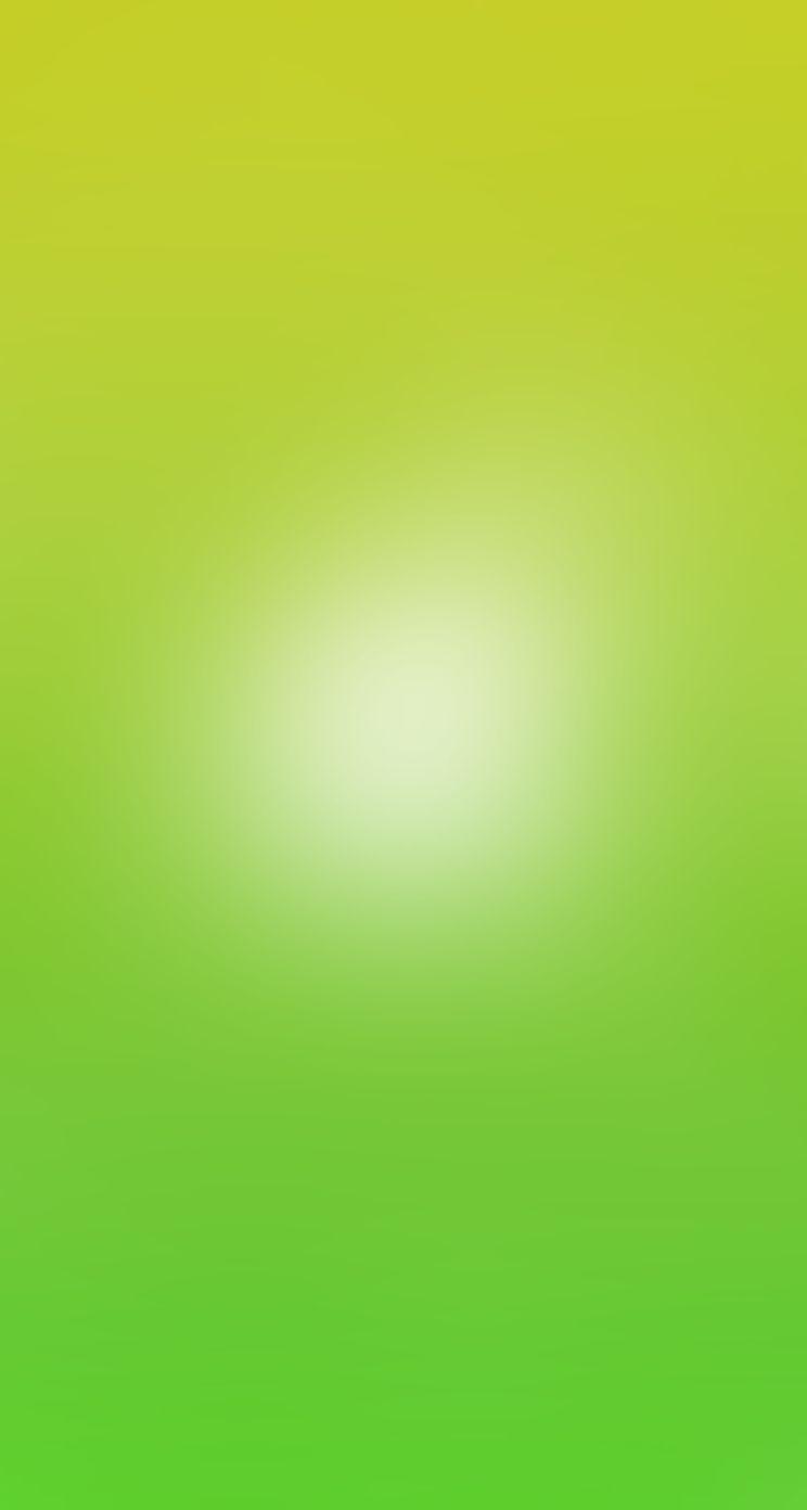 Iphone 5 Wallpaper Behr Paint Colors Solid Color Backgrounds Behr Paint