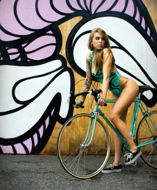 полезный материал. красивую русскую блондинку ебут во время сна Вам побывать сайте, огромным