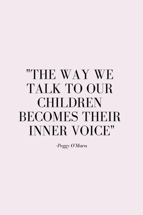 Baby Boy Quotes And Sayings Mothers Life 31+ Ideas
