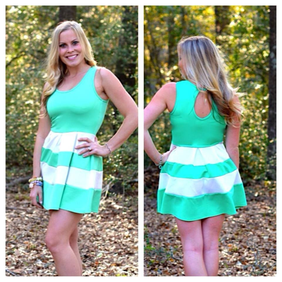 Flattering scuba-fits are just one of our favorites :)  Call SugarBelle today for convenient ordering! (843) 379-4141