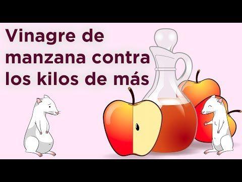 contraindicaciones del vinagre de manzana y bicarbonato