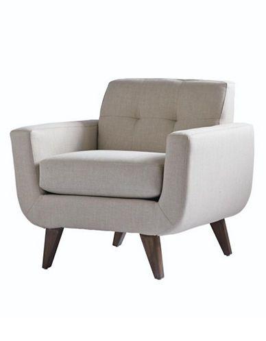 Dinspiration scandinave cette chaise irait aussi parfaitement avec mon décor a la baie dhudson