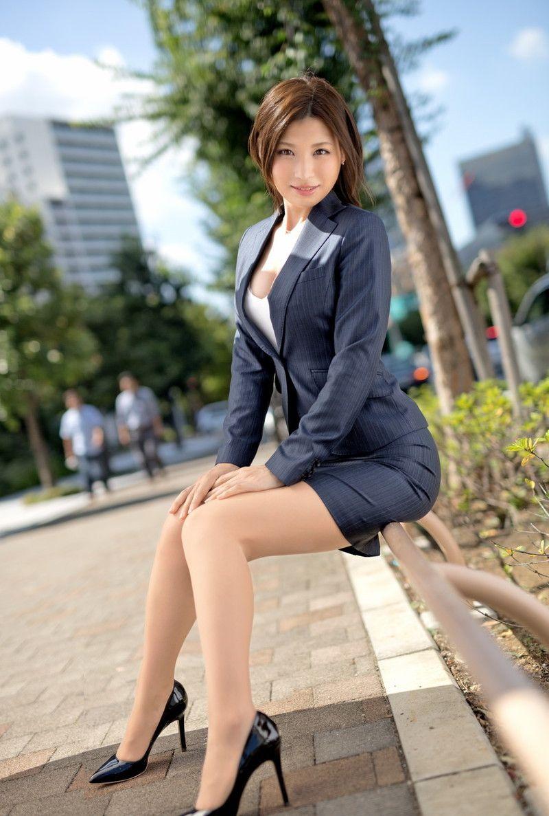 Ασίας όμορφα κορίτσια πορνό