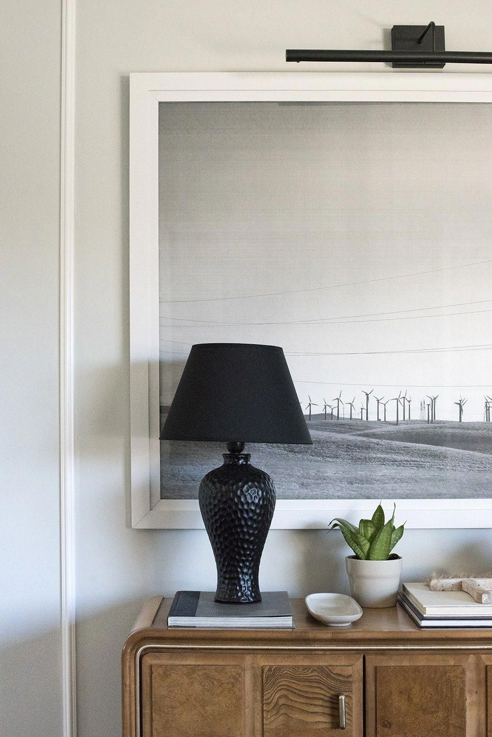 The Best Table Lamps Under 200 Roomfortuesday Livingroomlamps