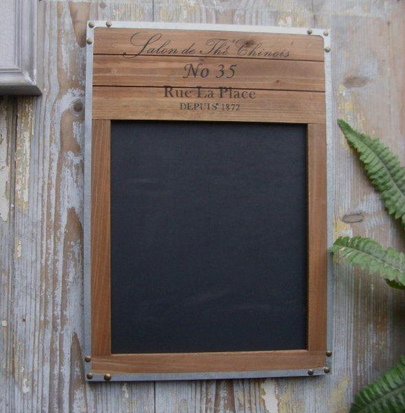 Memoboard / Küchentafel | Küchendeko | Pinterest | Memoboard und Küche