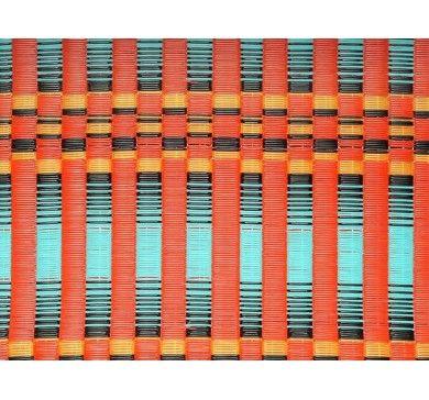 natte plastique touba decoration plastic braids with. Black Bedroom Furniture Sets. Home Design Ideas
