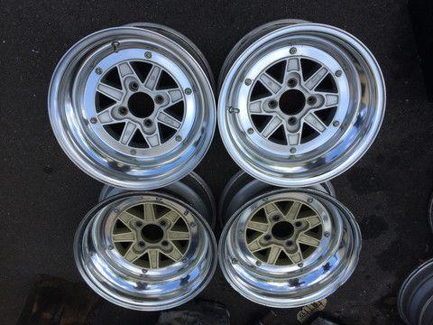 Ssr Mk3 14 X 8 12 4x100 Full Set Jdm Wheels Rims Wheel Rims