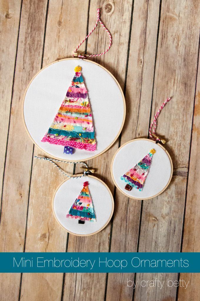 404 Error Scrap Fabric Crafts Embroidery Hoop Crafts Embroidery Hoop