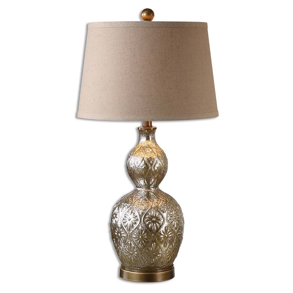 lamps antique mercury table of lamp with image glass design decorating