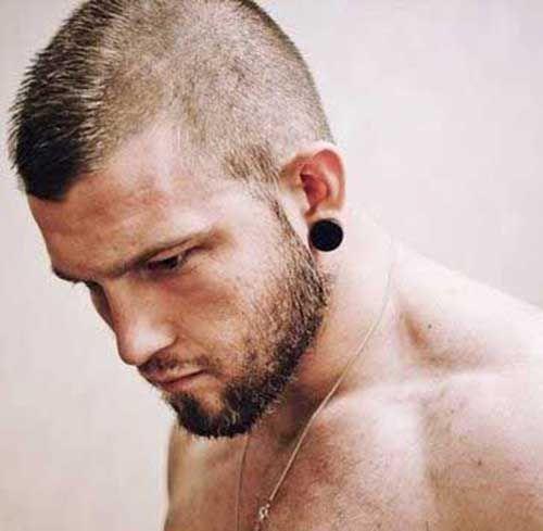 7 Mohawk Hairstyle For Men Mohawk For Men Mohawk Hairstyles Men Mohawk Haircut