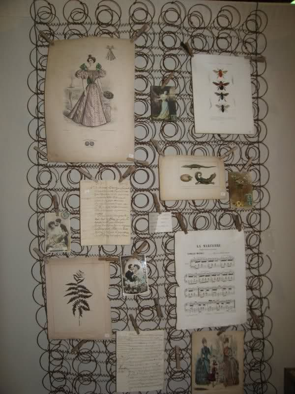 What To Do With Old Mattress Springs Bed Springs Mattress