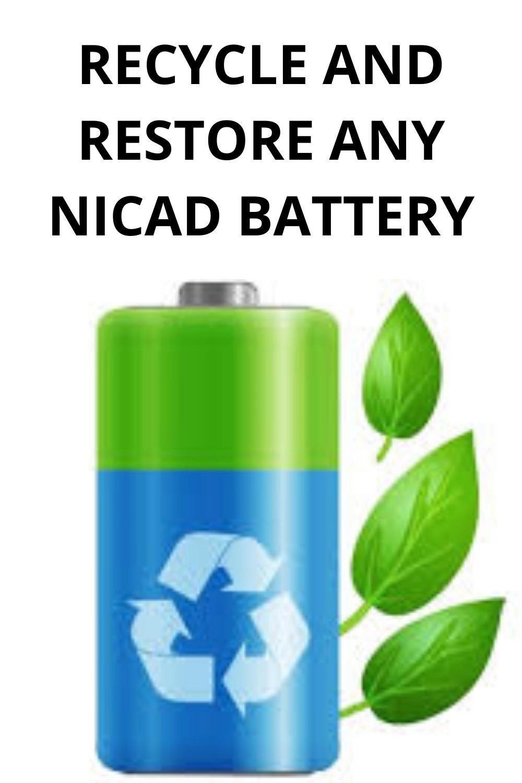 How To Repair Laptop Battery Video In 2021 Batteries Diy Battery Repair Ryobi Battery