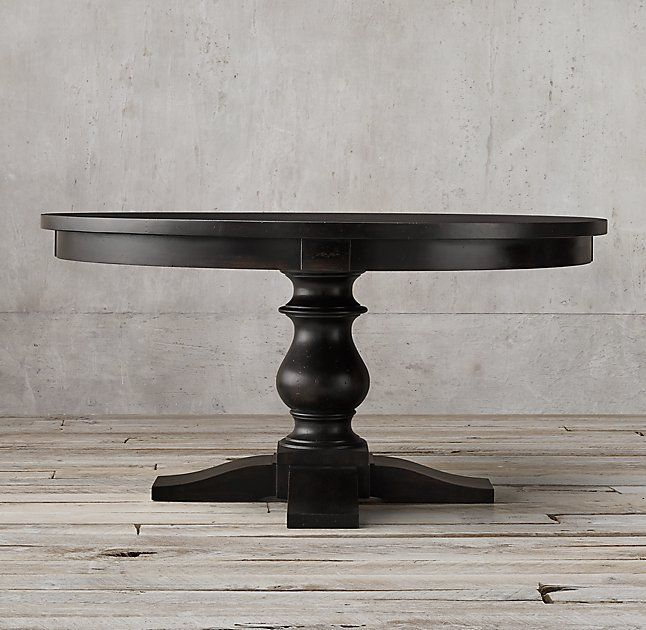 17th C Monastery Round Dining Table 72inch 60 Round Dining Table Round Dining Round Dining Table