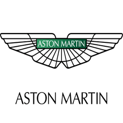 Aston Martin Logo Logos And Vehicle Models From Cars Trucks - Car signs and namescar logos with wings azs cars