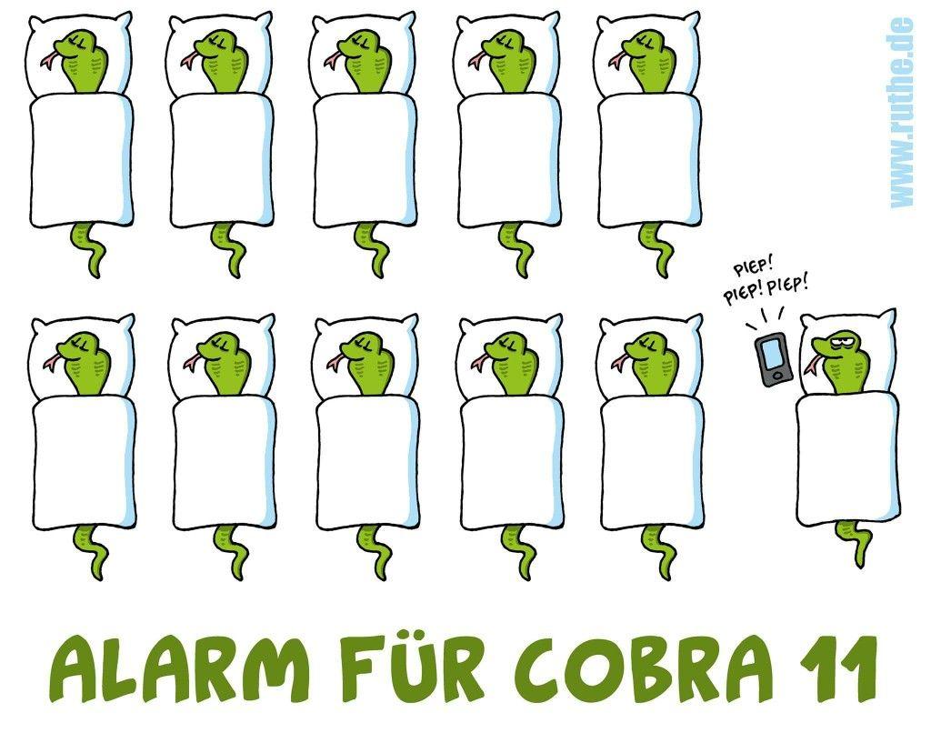 Pin von Katharina Mittringer auf Quotes | Funny, Funny cute und Humor