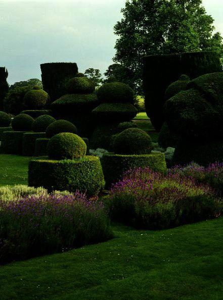 Landscape Gardening Short Courses Melbourne like Landscape ...