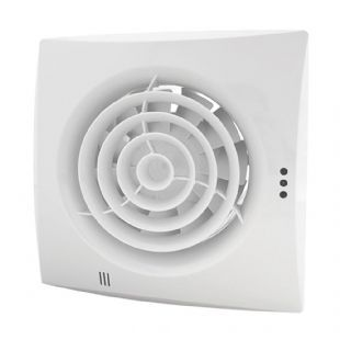 High Capacity Extractor Fan ST100B Silent Tornado. High Capacity Extractor Fan ST100B Silent Tornado   grant house